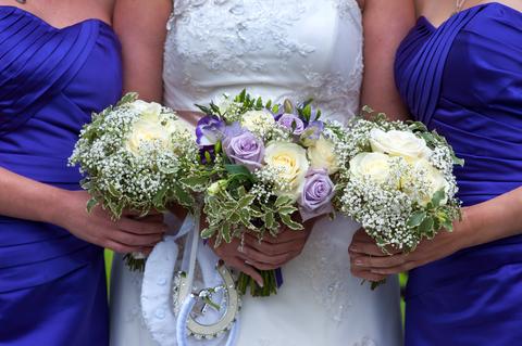 ankara düğün organizasyon